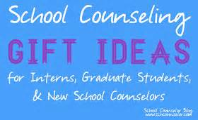 school counseling topics school counselor school counseling gift ideas for