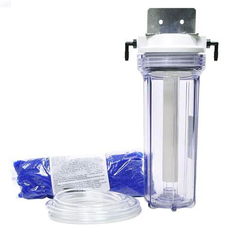 Air Dryer Uk Ozotech Ozone Air Dryer Bulk Reef Supply