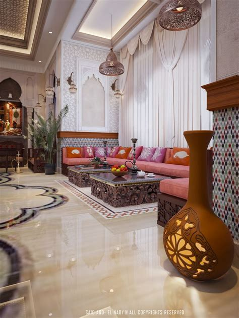 middle eastern decor for home essee e ui moroccan style pinterest moroccan