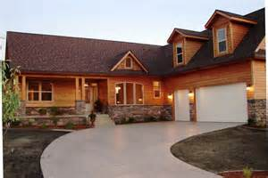 What Does It Cost To Build A House Quot How Much Does It Cost To Build A Home Quot Answers To That