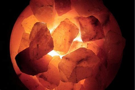 himalayan salt l fire hazard is your himalayan salt l trying to kill you asw mag