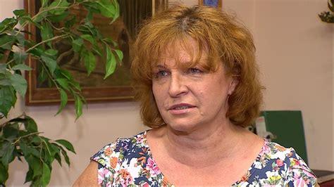 Cp Plus Cp Vra 1e1602 przez lata pomagała ciężko chorym dziś prosi o pomoc dla męża polsat news