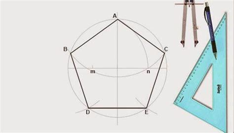 somma angoli interni di un pentagono la somma degli angoli interni di un poligono quanti lati