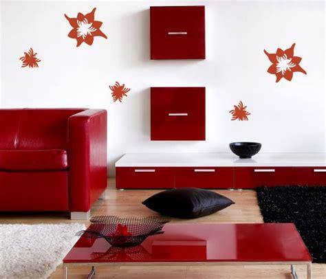 La Decoration Interieur by De La D 233 Coration Int 233 Rieure Innovante Les Nouvelles De L