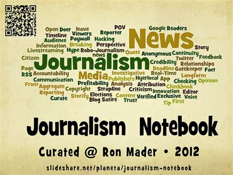 Journalism Definition by Journalism Definition Meaning