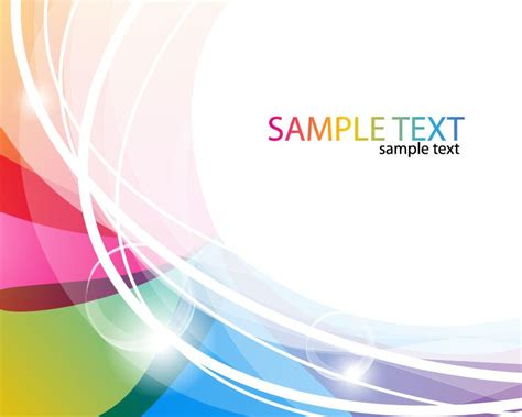 colorful wallpaper eps eps10 free vector graphics premium eps vectors stock