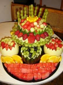 amazing salad decoration trendy mods com