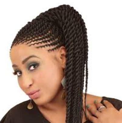 nnigerian latest french hairstyles nigerian braids hairstyles 2017 latest fashion trend