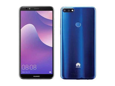 Harga Nevoa Lite huawei 2 lite smartphone budget yang til gaya