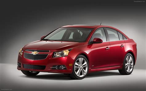 2012 chevrolet cruze information and photos momentcar 500 internal server error