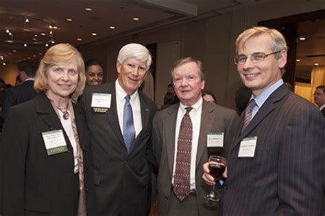 T Rowe Price Mba Recruiting by 2012 Business Leader Of The Year Photos Loyola Maryland