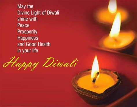 thought newyear related greeting card happy diwali wishes greeting cards diwali quotes images whatsapp lover
