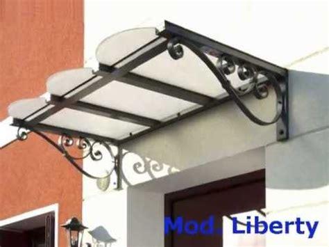 pensiline ingresso casa tettoie e pensiline alluminio per ingressi tb wmv