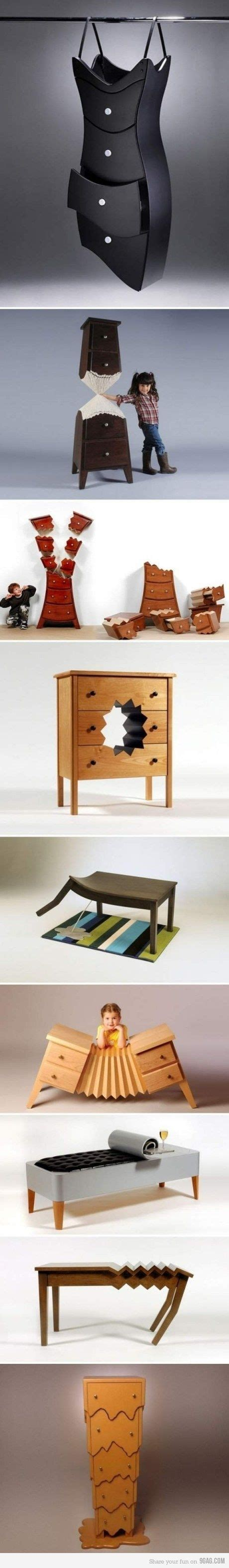 quirky home decor websites india creative furniture websites weird and unusual ideas for