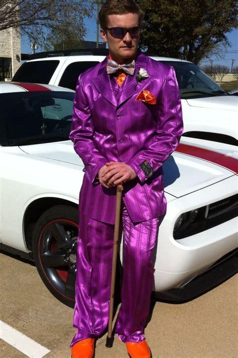 prom color ideas 1000 ideas about purple suits on suit