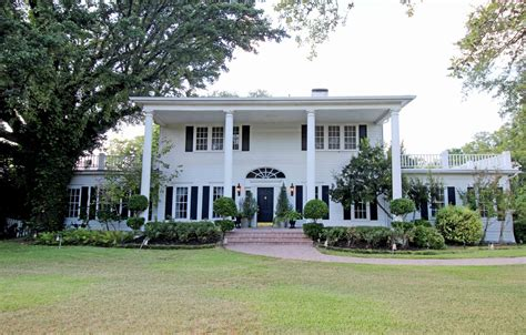 fixer snags historic estate in waco