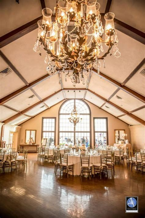 country club wedding venues in new jersey lake mohawk country club weddings get prices for wedding