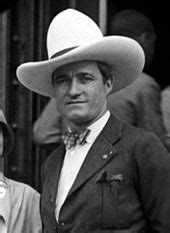western — wikipédia