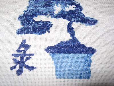 vorrei illuminarti l anima nel di nostra mano oggi albero azzurro