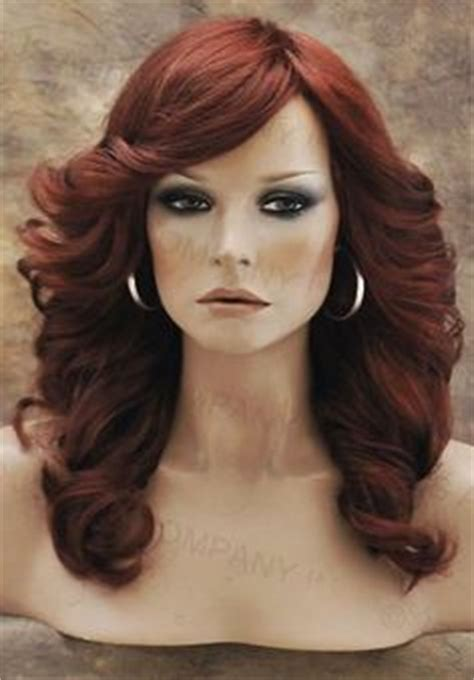 haircuts open today iconic hairstyles and how to wear them today farrah fawcett