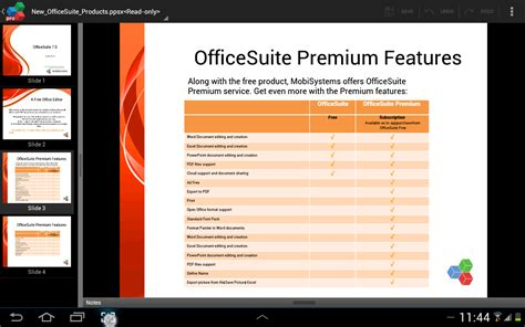 office suite pro apk office suite pro 7 apk free for android pro apk one