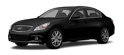 Infinity Auto Used Cars by Used Infiniti Cars Suvs For Sale Enterprise Car Sales