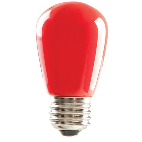 Halco Lighting Technologies by Halco Lighting Technologies 11w Equivalent Other Colors