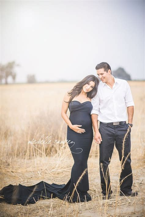 maternity photos this themed maternity photo shoot is the best