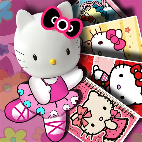 hello kitty wallpaper samsung s3 hello kitty ipad wallpaper 52dazhew gallery