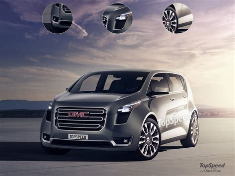2017 gmc granite picture 633725 car review top speed