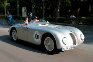 bmw mille miglia on bmw classic cars and islands