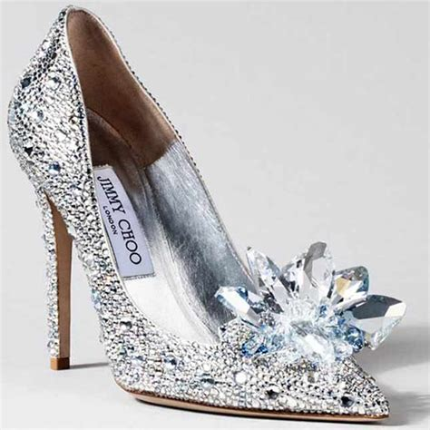 Silver Wedding Shoes For by Shaped Wedding Rings How To Find Your Fit