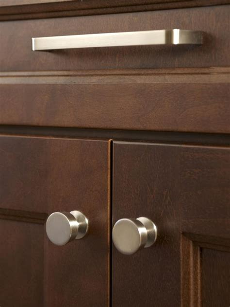 classy curves simple handle free contemporary cabinetry 17 best images about hardware on pinterest classy