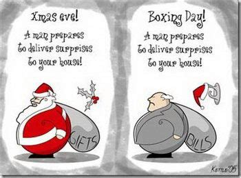 when is boxing day in hong kong in 2016 when is the holiday