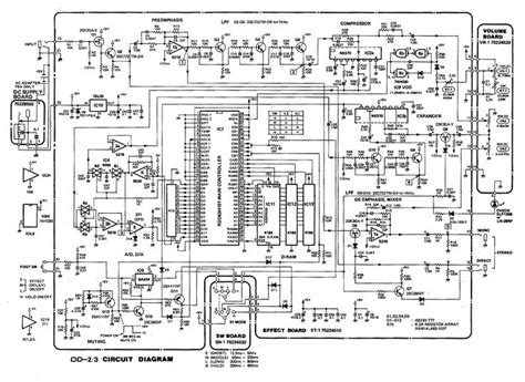 56 buick wiring diagram 56 free engine image for user