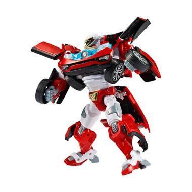 Murah Tobot X Transformer jual tobot terbaru harga murah blibli
