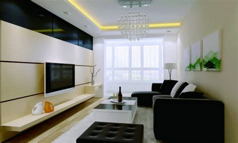 arredamento soggiorno piccolo soggiorno angolo