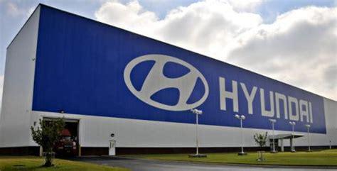 hyundai motor america adding 877 at alabama plant