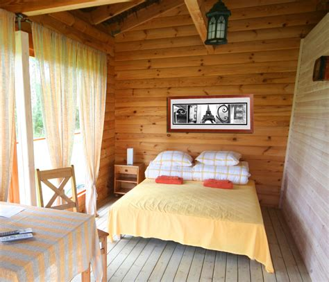 steunk home decor ideas alphabet photos home decor design ideas alphabet phot