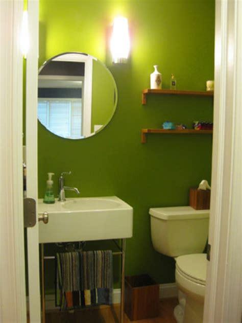 Decke Und Wände In Gleicher Farbe Streichen by Bilder Niedrigen Decke Im Wohnzimmer Mit Balken
