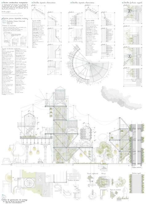 Landscape Design Generator Landscape Design Generator 28 Images Mailbox Ideas