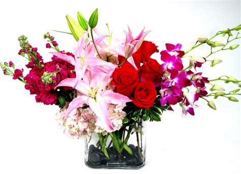 best flower arrangements florist in dallas best flowers roses arrangements delivery