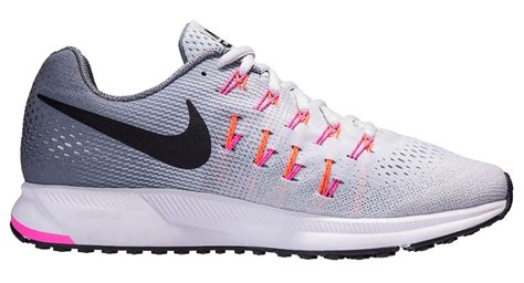 running shoes for low arches nike for low arch navis