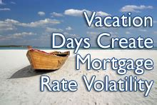 mortgage rates vacation home california mortgage rates may be low but they re tough to
