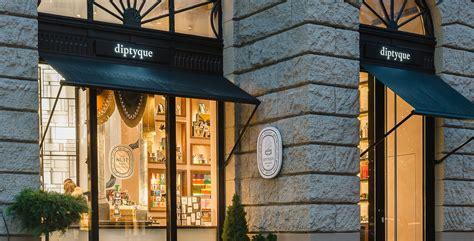 diptyque opens shop in germany scentury