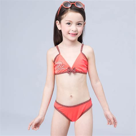 junior models videos compare prices on cute junior swimsuits online shopping