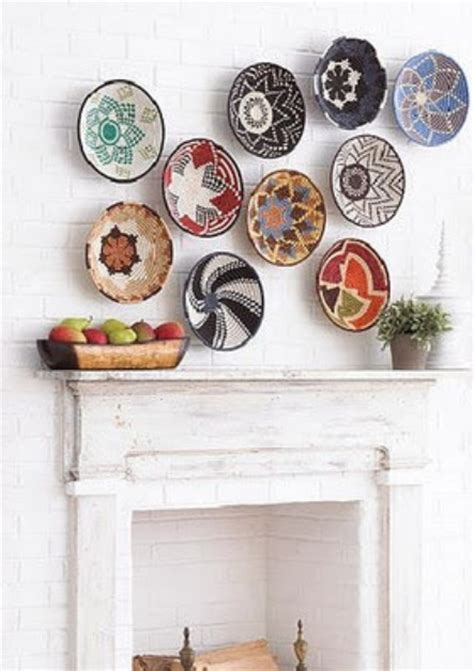 decorative plates for wall display 7 inspiring decorative plate displays