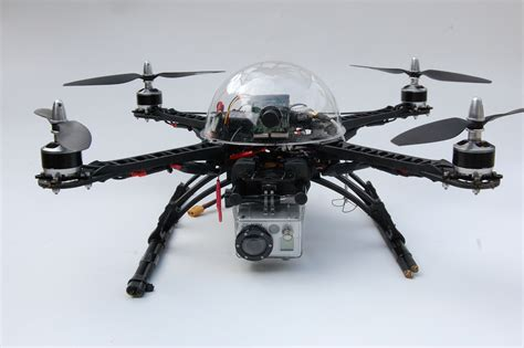 membuat drone quadcopter nasa expert helps me design quadcopter drone