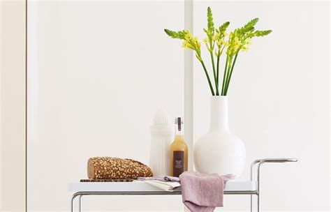vasi da fiori per interni modelli di vasi da interno vasi da giardino scegliere