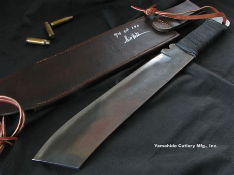 when was rambo 4 made yamahide rakuten global market gil hbn made rambo iv
